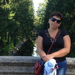 Лариса, 48 лет, Некоуз