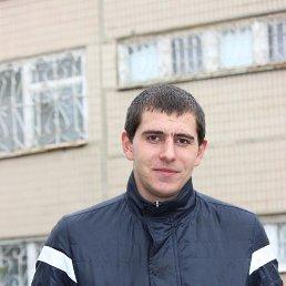 Гриша, 24 года, Угледар