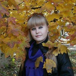Оличка, 28 лет, Краматорск