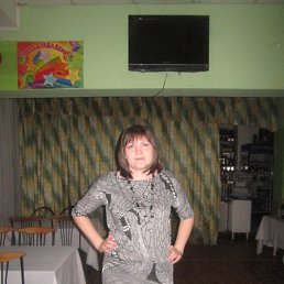 Анастасия, 34 года, Каракулино