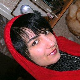 Ника, 29 лет, Мелитополь