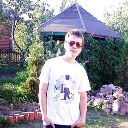 Николай, 25 лет, Ивантеевка