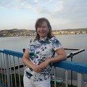 Фото Лидия, Катав-Ивановск, 59 лет - добавлено 20 октября 2013
