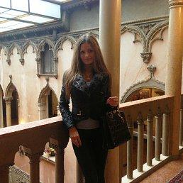 Татьяна, Бенидорм - фото 4