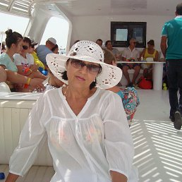 Наиля, 61 год, Черемшан