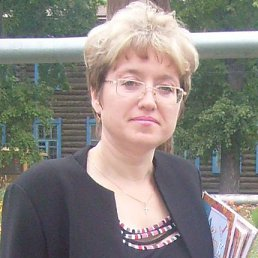 Irina, 51 год, Поспелиха