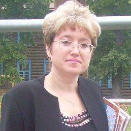 Irina, 53 года, Поспелиха