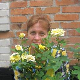 Валентина, 57 лет, Лебедин