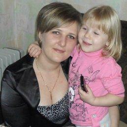 Наталья, 32 года, Карсун
