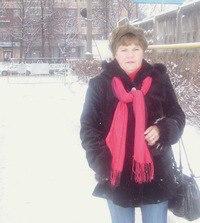 Люба Заиченко, 59 лет, Новотроицкое