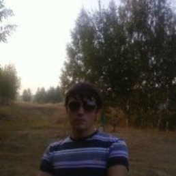 алексей, 30 лет, Зеленодольск