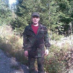 Игорь Перминов, 46 лет, Светогорск