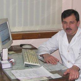 Эрадж, 48 лет, Сольцы