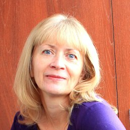 Марина, 56 лет, Зеленогорск