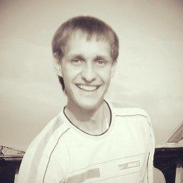 Юм, 31 год, Медведево