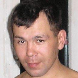 ИЛЬЯ, 47 лет, Новый