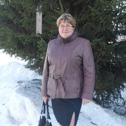 Юлия, 45 лет, Малая Вишера