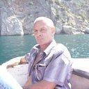 Фото Taras, Кирилловка, 58 лет - добавлено 23 июля 2013 в альбом «Мои фотографии»
