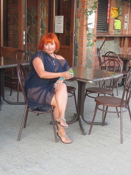 Ирина николаевна горская фото инстаграм аксай