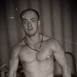 Русло, 31 год, Вологда - фото 2