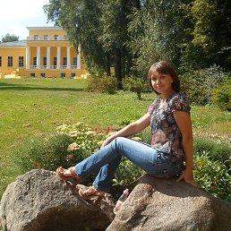 Ольга, 39 лет, Брянск-4
