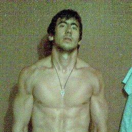 Алексей, 29 лет, Волноваха