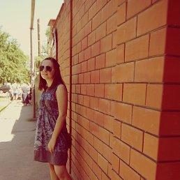 Фото Daniella, Краснодар, 27 лет - добавлено 1 августа 2013
