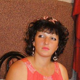 таня, 29 лет, Кстово