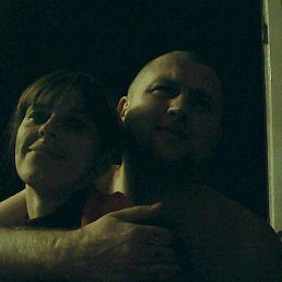 Олег, Залещики, 41 год