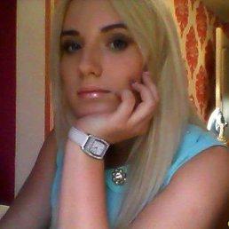Дарья, 24 года, Терновка