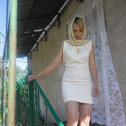 Мария, 44 года, Тячев