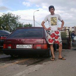 ильнур, 28 лет, Актюбинский
