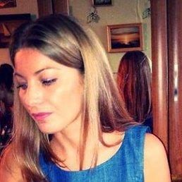 Наталья, 35 лет, Самара - фото 3
