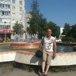 Юрий, 54 года, Суоярви
