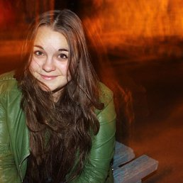 Елена Газенко, 43 года, Вознесенск