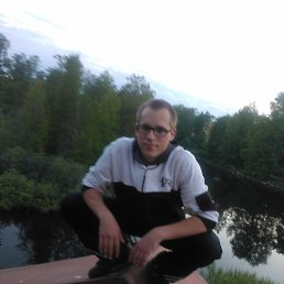 Андрей, 28 лет, Приозерск