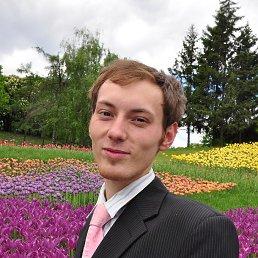 Сергей, 30 лет, Боярка