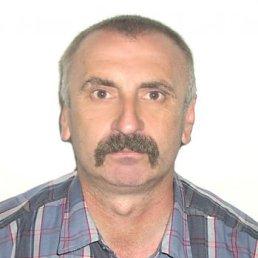 иван, 57 лет, Амвросиевка