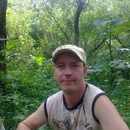 Андрій, 40 лет, Рожнятов