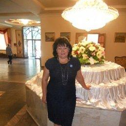 Наталья, 55 лет, Курск