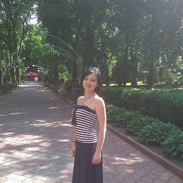 Оля, 29 лет, Макаров
