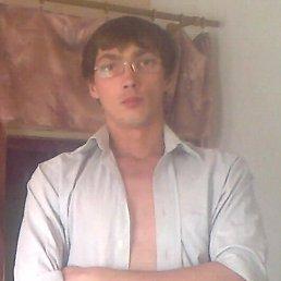 ДМИРИЙ, 33 года, Малоархангельск