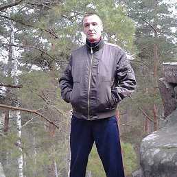 Фото Олег, Вишневогорск, 51 год - добавлено 6 ноября 2013