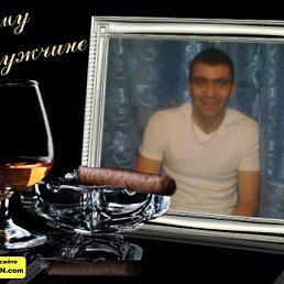 Фото Апавен, Рубцовка, 41 год - добавлено 8 октября 2013