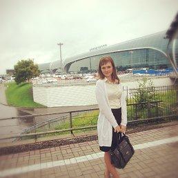Татьяна, 29 лет, Воронеж