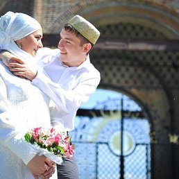 Amangeldi, 24 года, Казань