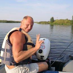 Василий, 33 года, Кировск