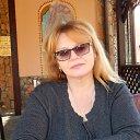 Фото Галина, Сочи - добавлено 26 ноября 2013 в альбом «Мои фотографии»