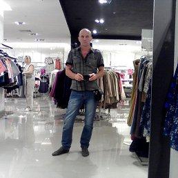 Андрей, 53 года, Брюховецкая