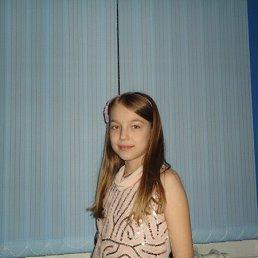 Полина, 18 лет, Набережные Челны